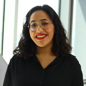 Donya AlHaddad
