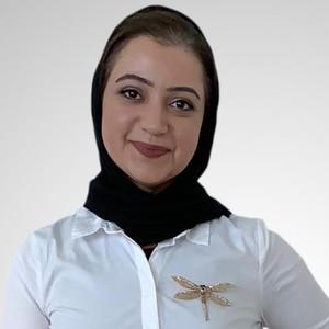 Noor Toorani